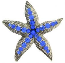 <b>Stylish</b> Jewellery affordable fashion jewellery