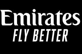 <b>RAY DAVIES</b> - Emirates Team New Zealand