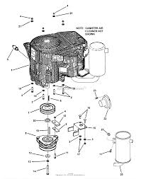 mtd ignition switch wiring diagram mtd discover your wiring 12 5 kohler engine wiring harness diagram snapper zero turn ignition