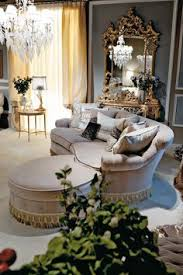 the design blog its an italian business see all on pinterest from francinf artsdesign my home luxury forniture and materials italian brands interior anastasia luxury italian sofa