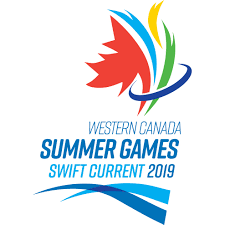 2019 Western Canada Summer Games | Swift Current, SK