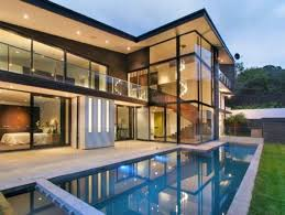 Windows Design   The Luxury Glass House Designs Modern Glass House    Windows Design   The Luxury Glass House Designs Modern Glass House in Remuera Frame   Luxurious Features in New Zealand