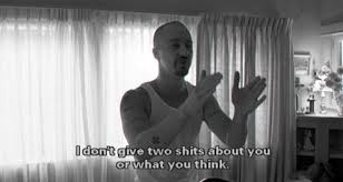 Group of: American history x quotes | We Heart It