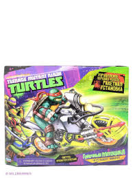 <b>Playmates toys</b> - каталог 2020-2021 в интернет магазине ...