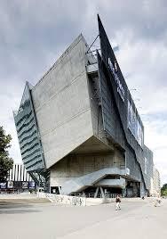 Pin on Architettura