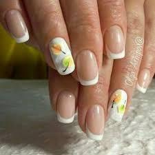 Без названия | Маникюр in 2019 | Маникюр, Ногти, Дизайн ногтей