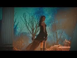 <b>Dreamcatcher</b> - 'Deja Vu' MV - YouTube