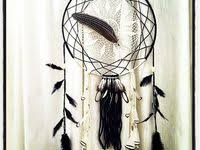 300+ <b>Crystals</b> & <b>Dream catcher</b> ideas | <b>dream catcher</b>, catcher, one ...