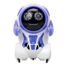 <b>Роботы</b>【Будинок іграшок】купить игрушечного <b>робота</b> в Киеве ...