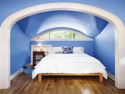 ideas light blue bedrooms pinterest: new teenage bedroom designs blue