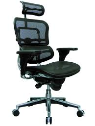 bedroomarchaicfair office chair guide how buy desk top chairs proper ergonomics completely adjustable ergonomic bedroomformalbeauteous furniture comfortable lounge chairs