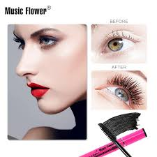 <b>Music Flower</b> Dropshipping Store - Amazing prodcuts with exclusive ...