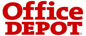 Image result for office depot 5 back to schools