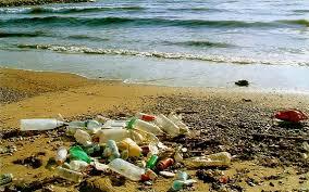 """Résultat de recherche d'images pour """"la pollution au maroc"""""""