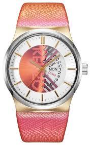 Наручные <b>часы KENZO</b> K0064007 — купить по выгодной цене на ...