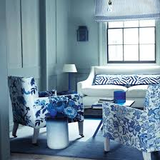 blue living room ideas great with photos of blue living model new in blue living room ideas