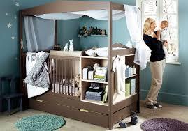 small baby room ideas baby nursery ba room ideas for small apartment practical interior design regarding baby nursery decor furniture