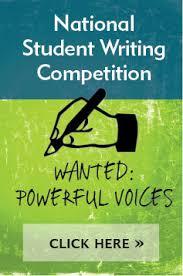 Contests   LitontourLitontour lbartman com Math Worksheet   Writing Competitions For High School Students Sala Kryszek Art Writing Competitions For High