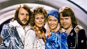 The Story of... '<b>Waterloo</b>' by <b>ABBA</b> - Smooth