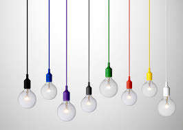 best metal pendant light bulb incredible component string wire iron hanging colorful chain string chic chic hanging lighting ideas lamp