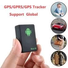 <b>mini a8</b> gps <b>tracker</b>