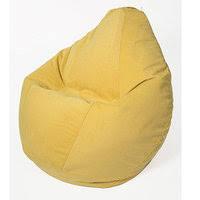 <b>Кресло мешок</b>-груша в Кстово. Сравнить цены, купить ...