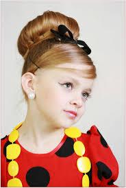 дети <b>стиляги</b>: 24 тыс изображений найдено в Яндекс.Картинках ...