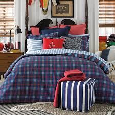 <b>Boston Comforter</b> Set | Постельное в 2019 г. | Комфорт ...