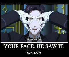 Image - 299018] | Kuroshitsuji (Black Butler) | Know Your Meme via Relatably.com