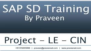 sap sd interview questions and answers 2 sap sd mock interview sap sd interview questions and answers 2 sap sd mock interview sap sd training by praveen