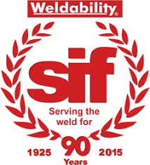 Image result for weldability logo