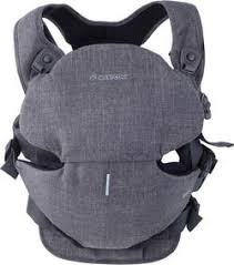 <b>Maxi</b>-<b>Cosi</b> рюкзак-переноска <b>EASIA</b> (2 673 грн.) | Babypark