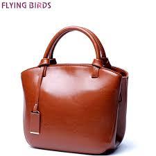 Genuine <b>Leather</b> Handbags <b>Brands</b> | Ahoy Comics
