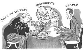 Αποτέλεσμα εικόνας για ελληνική οικονομική κρίση