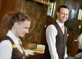 5 reasons why jobs in the hotel industry are so satisfying hotel industry jobs