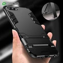 Buy armor <b>honor 9</b> lite and get free shipping on AliExpress.com