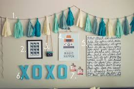 wall decorating ideas adorable decorations  bedroom decorating ideas diy as an extra ideas to make comely bedroom