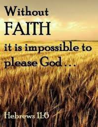 Image result for 1 corinthians 6:19