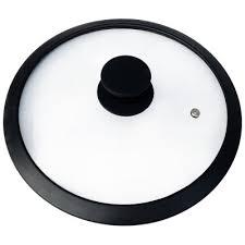 <b>Крышки с силиконовым ободком</b> купить по цене от 100 руб. со ...