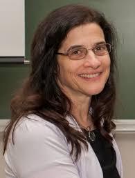 msu mathematics professor honored for professional achievement msu mathematics professor honored for professional achievement