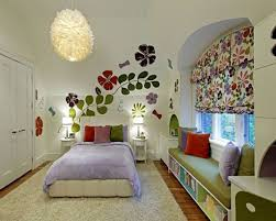 room budget decorating ideas: kids room decorations storage ideas baby room ideas cheap decorating ideas for kids rooms decorating a boys room on a budget