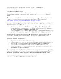 publishing cover letter sample cover letter sample  chapter 17 sample cover letters expert resumes for
