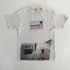 <b>Akomplice футболки</b> для мужчин - огромный выбор по лучшим ...