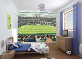 Soccer Decorations For Bedroom Luxury Soccer Decor For Bedroom 17 On With Soccer Decor For