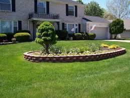 decoration pavers patio beauteous paver: concrete patio stained concrete patio colors concrete paver patio