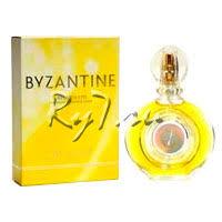 Купить женский <b>парфюм</b>, аромат, <b>духи</b>, <b>туалетную воду Rochas</b> ...