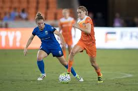 photo essay seattle reign fc houston dash  in front of a crowd of 5 651 at bbva compass stadium seattle reign fc completed a comeback to defeat the houston dash