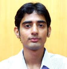 Shabbir Hussain (M.Tech, Aug 2011 - May 2013) Advisor(s) : Narayanaswamy N S. Thesis Title/Area : Algorithms First Position after IITM : - shabbir