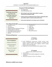 resume template banner for enchanting 79 enchanting resume templates template