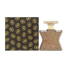 <b>L'Artisan Parfumeur Patchouli</b> Patch - Buy Online in Guernsey.   l ...